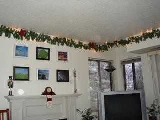 decorations1.JPG